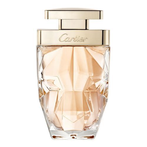 Eau de parfum La Panthère Légère Cartier