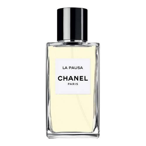 Eau de parfum La Pausa Chanel