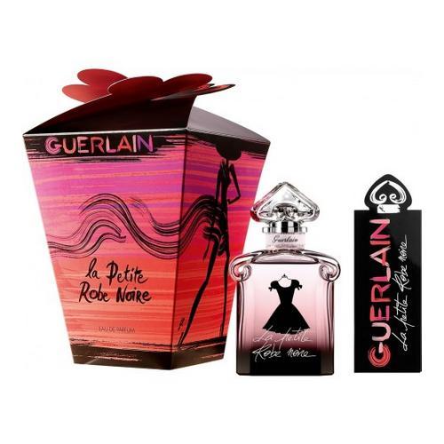 Eau de parfum La Petite Robe Noire Pochette Surprise Guerlain