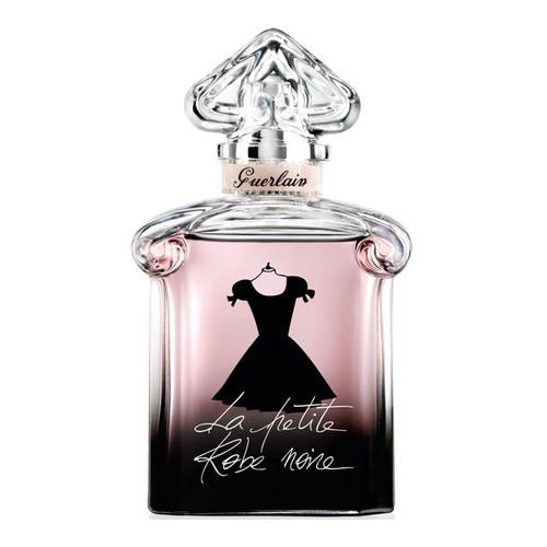 eau de parfum la petite robe noire guerlain parfum orientale olfastory. Black Bedroom Furniture Sets. Home Design Ideas