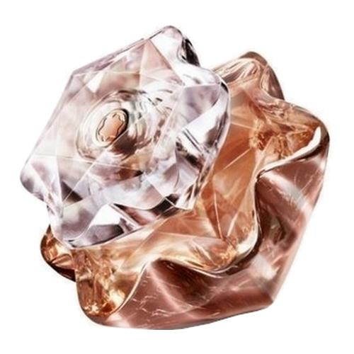 Eau de parfum Lady Emblem Elixir Montblanc