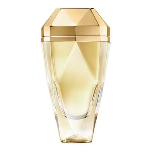 Eau De Toilette Lady Million Eau My Gold Paco Rabanne Parfum