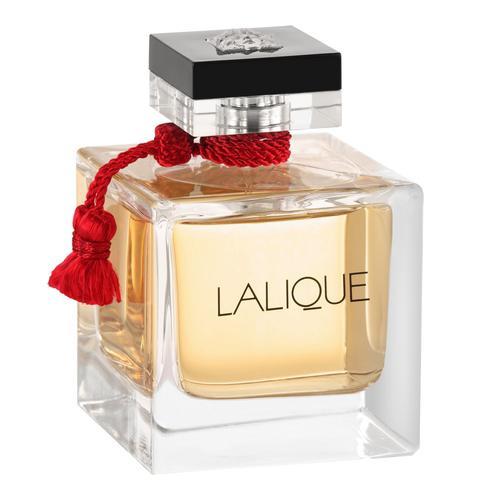 Eau de parfum Lalique Le Parfum Lalique