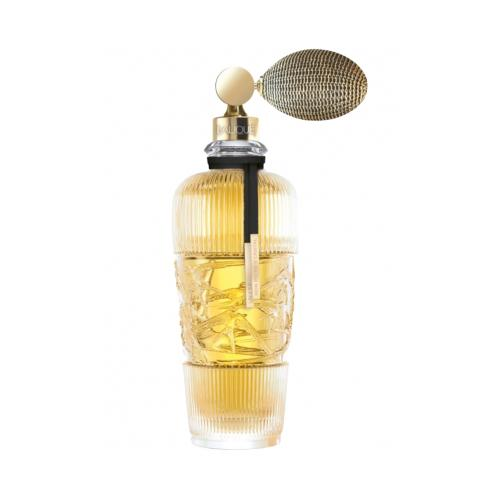 Eau de parfum Mon Premier Cristal Lumière Lalique