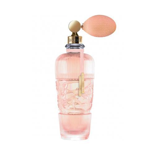 Eau de parfum Mon Premier Cristal Tendre Lalique
