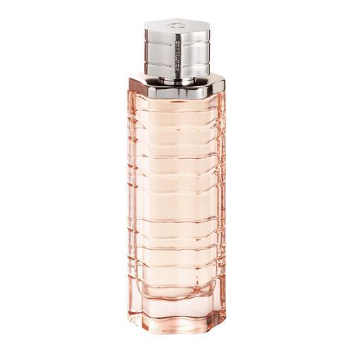Eau de parfum Legend pour Femme Montblanc