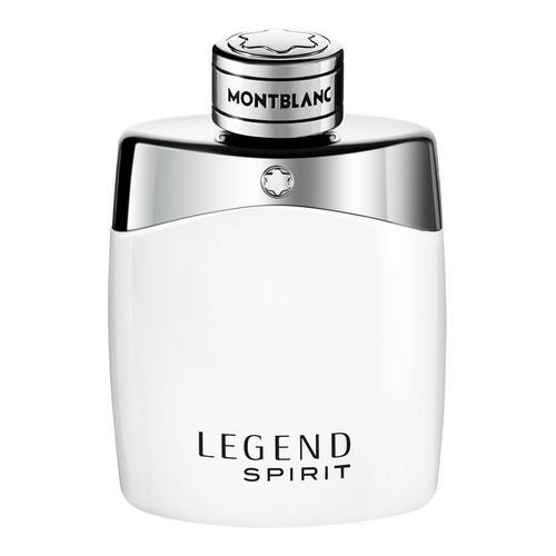 Eau de toilette Legend Spirit Montblanc