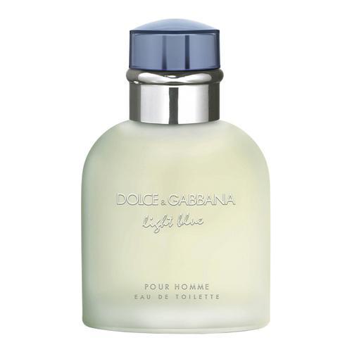 Parfum GabbanaOlfastory HommeComposition Dolceamp; Blue Light Pour yNwmvn08O