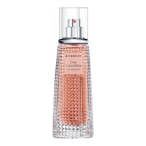 Eau de parfum Live Irrésistible Givenchy