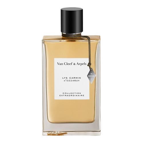 Eau de parfum Lys Carmin Van Cleef & Arpels