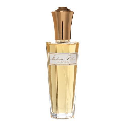 RochasOlfastory Madame RochasComposition Parfum Madame RochasComposition hdsQtr
