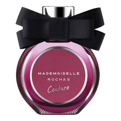 Eau de parfum Mademoiselle Rochas Couture Rochas