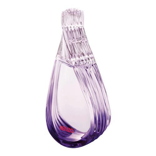 Madly Kenzo Parfum De KenzoBoiséeOlfastory Eau qpLSVUzGM