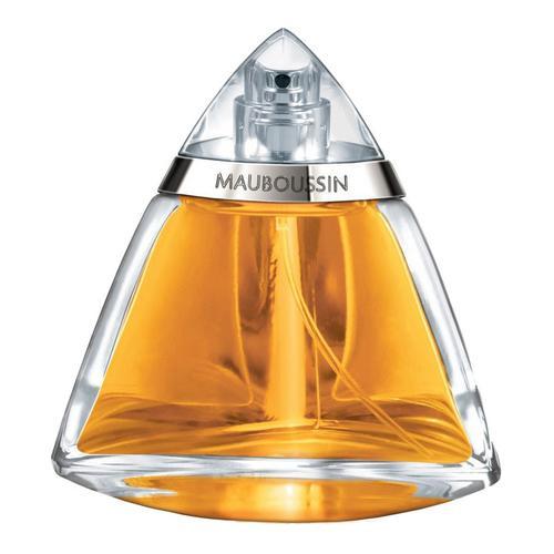 Eau de parfum Mauboussin pour Femme Mauboussin