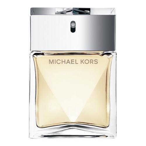Eau de parfum Michael Kors Signature Michael Kors