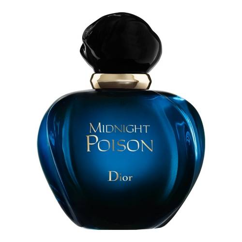 Eau de parfum Midnight Poison Christian Dior
