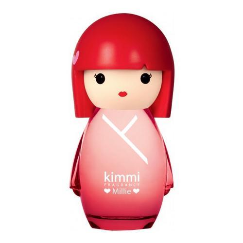 Eau de toilette Millie Kimmi Fragrance