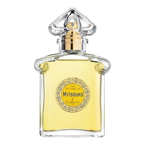 Eau de parfum Mitsouko Guerlain
