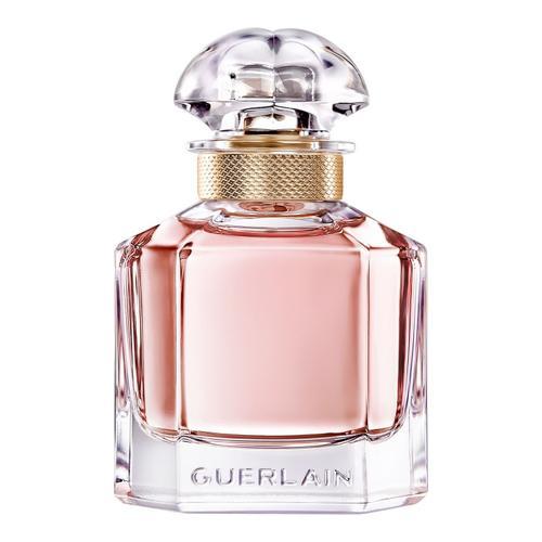 GuerlainComposition Mon Parfum GuerlainOlfastory Parfum GuerlainOlfastory GuerlainComposition Mon Mon GuerlainOlfastory GuerlainComposition Parfum N0wOk8nXZP