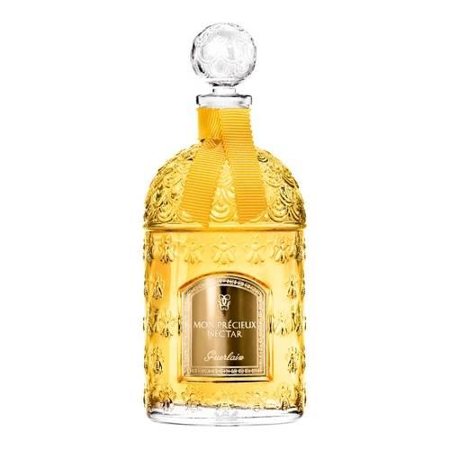 Eau de parfum Mon Précieux Nectar Guerlain
