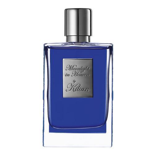 Eau de parfum Moonlight in Heaven By Kilian
