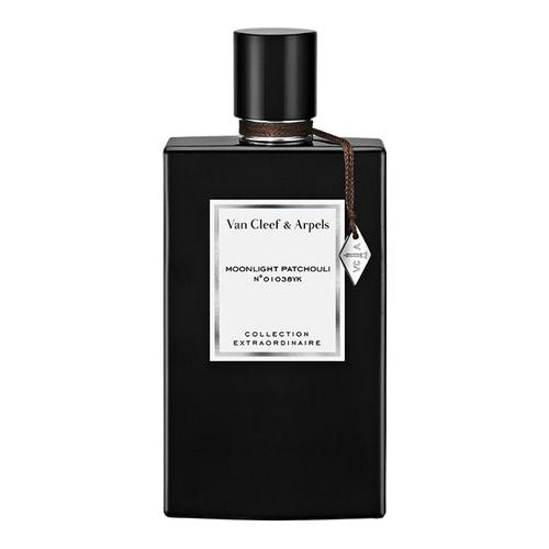 Eau de parfum Moonlight Patchouli Van Cleef & Arpels