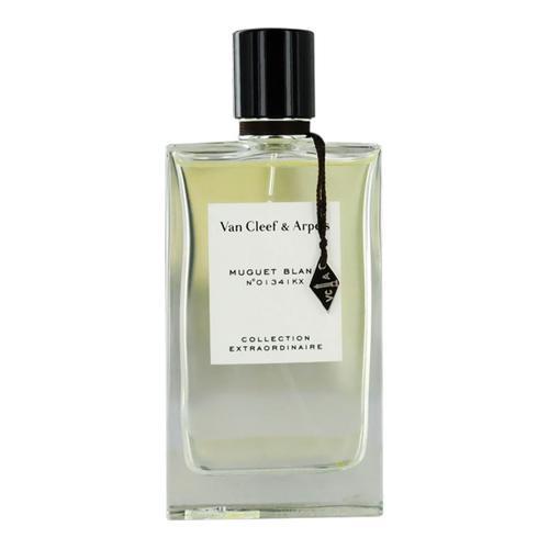 Eau de parfum Muguet Blanc Van Cleef & Arpels