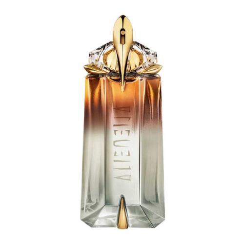 Eau de parfum Alien Musc Mystérieux Thierry Mugler