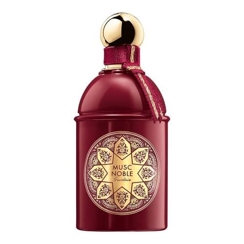 Eau de parfum Musc Noble Guerlain