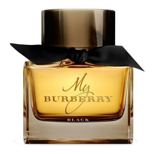 De BurberryOrientaleOlfastory Burberry Eau Parfum My Black 0PO8knw