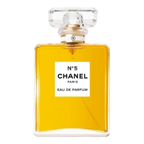 Eau de parfum N°5 Chanel