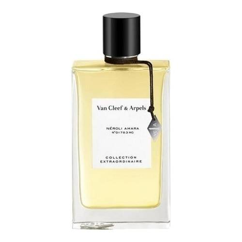 Amara Eau Van Néroli ArpelsHespéridée Cleefamp; De Parfum WIDEH29