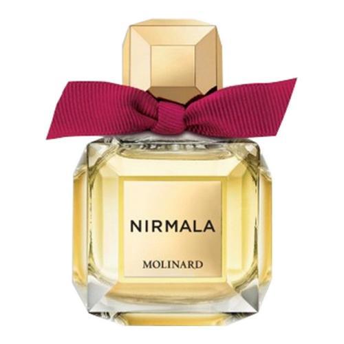 Eau de parfum Nirmala Molinard