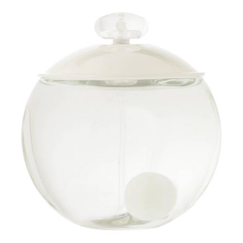 Eau De Toilette Noa Cacharel Parfum Fleurie Olfastory