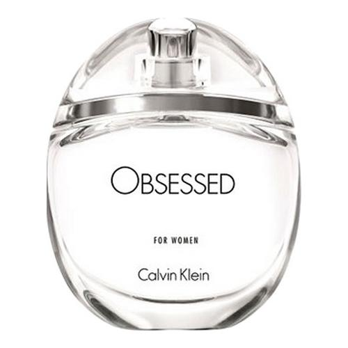 For Parfum KleinOlfastory Calvin WomenComposition Obsessed qzSGUMpV
