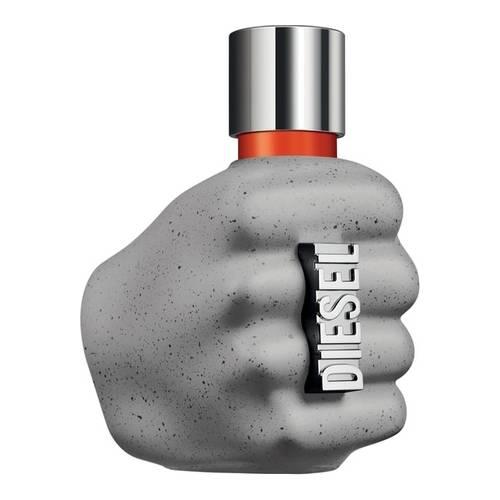Eau de toilette Only The Brave Street Diesel