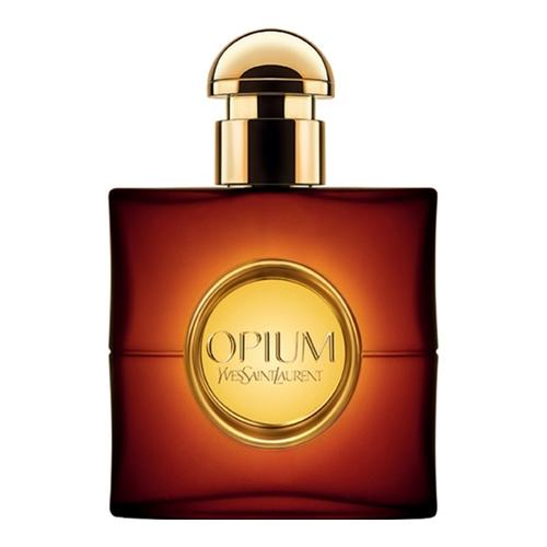Eau de toilette Opium Eau de Toilette Yves Saint Laurent