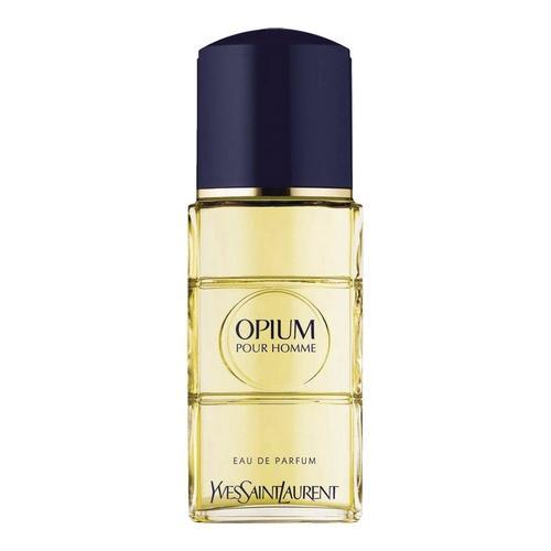 Eau de parfum Opium pour Homme Yves Saint Laurent
