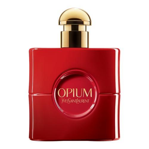 Eau de parfum Opium Rouge Fatal 2015 Yves Saint Laurent