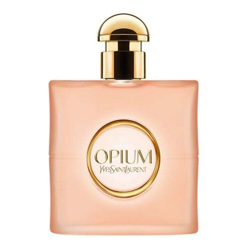 Eau de parfum Opium Vapeurs de Parfum Yves Saint Laurent