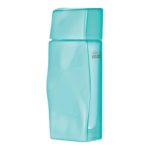 Eau de toilette Aqua Kenzo pour Femme Kenzo