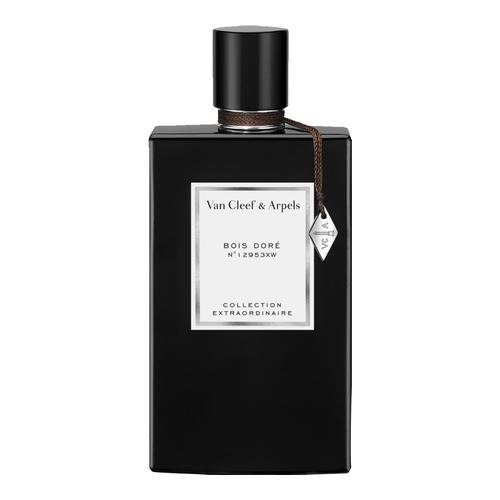 Eau de parfum Bois Doré Van Cleef & Arpels