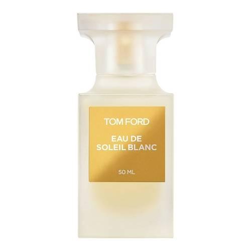 Eau de parfum Eau de Soleil Blanc Tom Ford