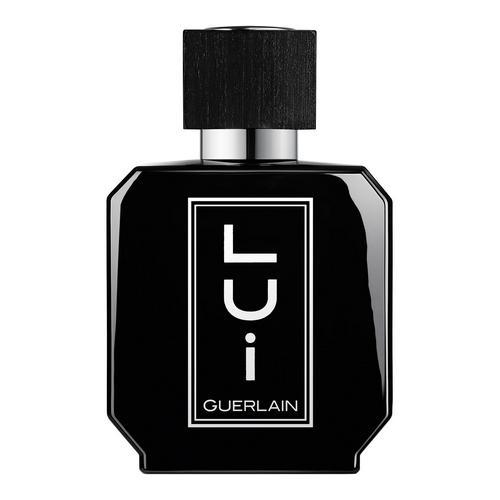 Eau de parfum Lui de Guerlain Guerlain