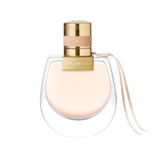 Nomade, composition parfum Chloé | Olfastory