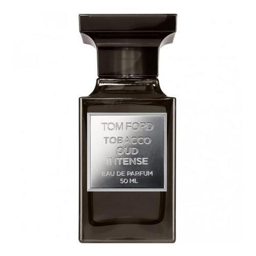 Eau de parfum Tobacco Oud Intense Tom Ford