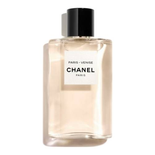 Eau de toilette Paris - Venise Chanel
