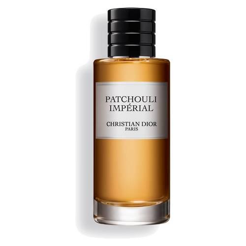 Eau de parfum Patchouli Impérial Christian Dior