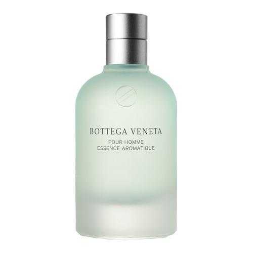 Eau de toilette Pour Homme Essence Aromatique Bottega Veneta