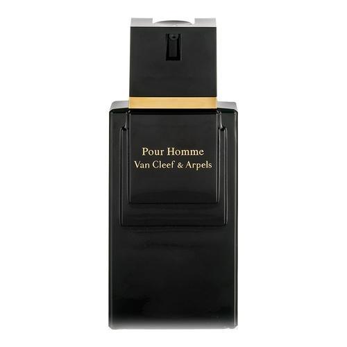 Eau de toilette Van Cleef pour Homme Van Cleef & Arpels